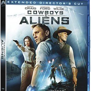 Cowboys-Aliens-Referencia-1-Disco-Blu-ray-0