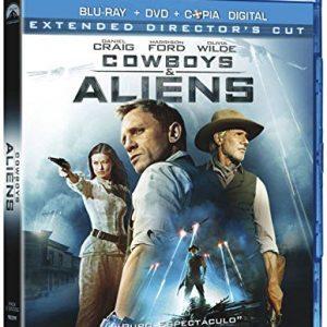 Cowboys-Alliens-Bd-Dvd-Copia-Digital-Blu-ray-0