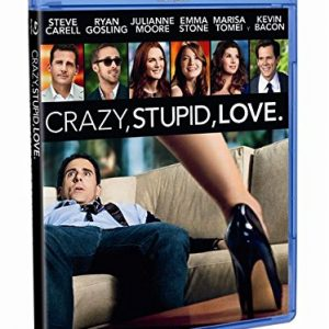 Crazy-Stupid-Love-Blu-ray-0