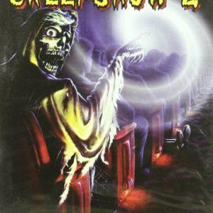Creepshow-2-DVD-0