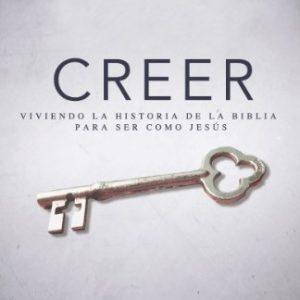 Creer-Curriculo-Para-Adultos-DVD-Viviendo-La-Historia-de-La-Biblia-Para-Ser-Como-Jesus-0