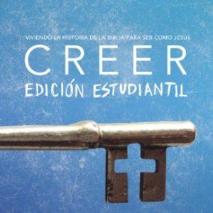 Creer-Curriculo-Para-Jovenes-DVD-Viviendo-La-Historia-de-La-Biblia-Para-Ser-Como-Jesus-0