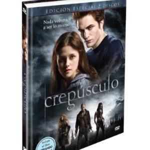 Crepsculo-Edicin-Especial-Libro-DVD-0