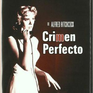 Crimen-Perfecto-Edicin-Coleccionista-DVD-0