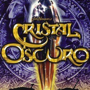 Cristal-oscuro-Edicin-especial-DVD-0