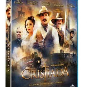 Cristiada-Blu-ray-0