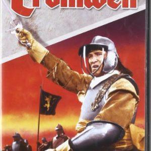 Cromwell-DVD-0