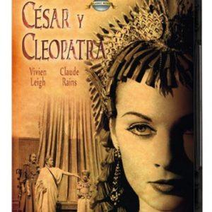 Csar-Y-Cleopatra-DVD-0