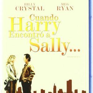 Cuando-Harry-encontr-a-Sally-Blu-ray-0