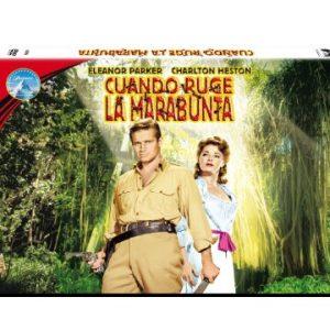 Cuando-Ruge-La-Marabunta-Edicin-Horizontal-DVD-0