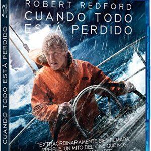 Cuando-Todo-Est-Perdido-Blu-ray-0