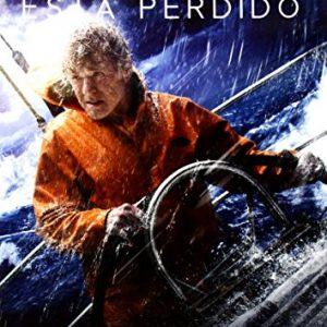 Cuando-Todo-Est-Perdido-DVD-0