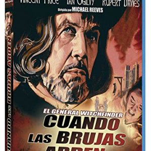 Cuando-las-Brujas-Arden-BD-Blu-ray-0