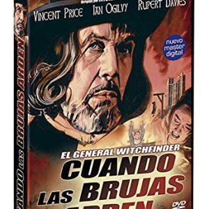 Cuando-las-Brujas-Arden-DVD-0