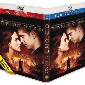 Cuento-De-Invierno-BD-DVD-Copia-Digital-Blu-ray-0