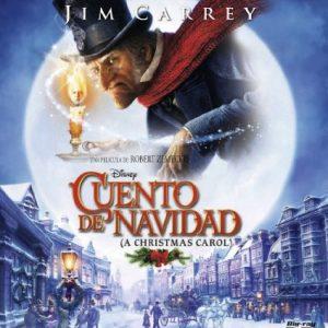 Cuento-de-Navidad-bluray-3D-bluray-Blu-ray-0