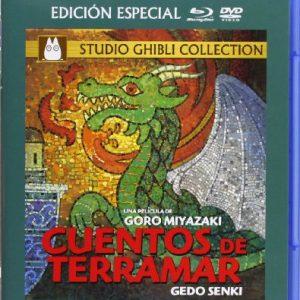 Cuentos-De-Terramar-Blu-ray-0