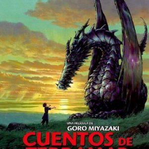 Cuentos-de-Terramar-DVD-0