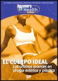 Cuerpo-Ideal-Ultimos-Avances-En-Cirugia-DVD-0