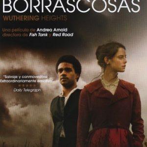 Cumbres-Borrascosas-DVD-0