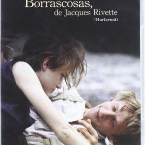 Cumbres-Borrascosas-De-Jacques-Rivette-DVD-0