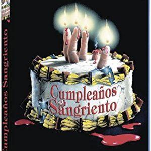 Cumpleaos-sangriento-Blu-ray-0