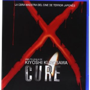 Cure-Blu-ray-0