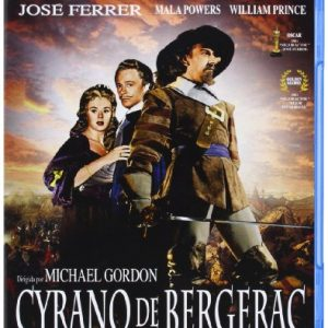 Cyrano-De-Bergerac-Blu-ray-0