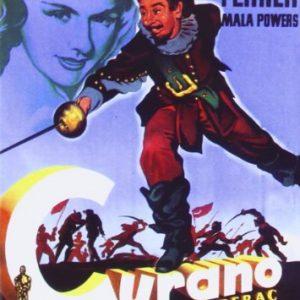 Cyrano-De-Bergerac-DVD-0