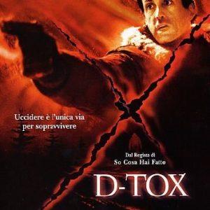 D-Tox-Ojo-Asesino-DVD-0