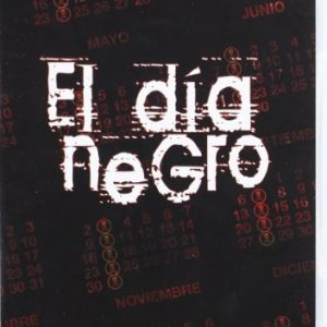 Da-negro-DVD-0