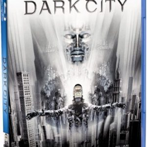 Dark-City-Blu-ray-0
