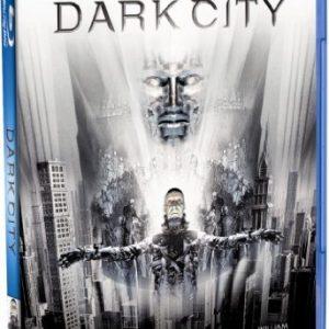 Dark-City-Blu-ray-0