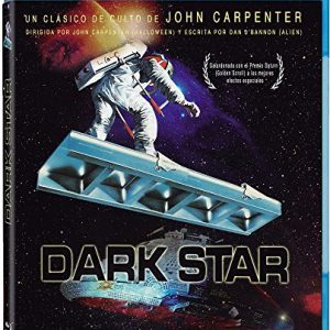 Dark-Star-Blu-ray-0
