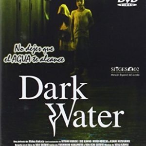 Dark-Water-DVD-0