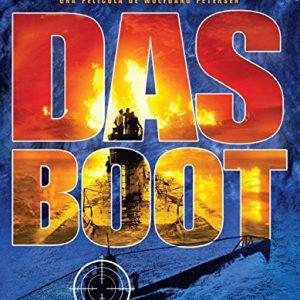 Das-Boot-El-submarino-Edicin-coleccionista-Blu-ray-0