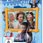 Das-Eismeer-ruft-DVD-0