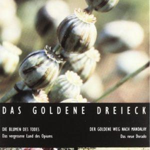 Das-Goldene-Dreieck-DVD-0