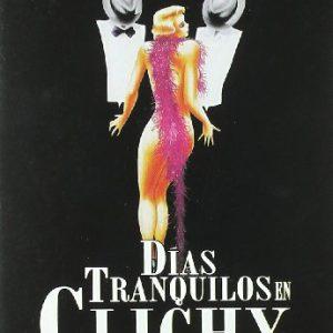 Das-Tranquilos-En-Clichy-DVD-0