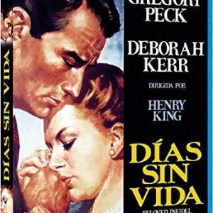 Das-sin-vida-Blu-ray-0