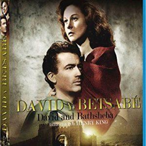 David-y-Betsab-Blu-Ray-Blu-ray-0