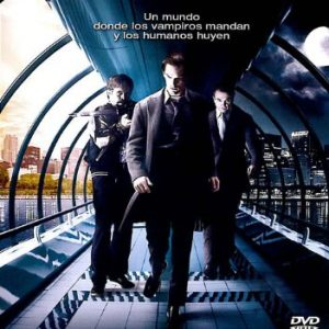 Daybreakers-Blu-ray-0