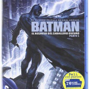 Dcu-El-Regreso-Del-Caballero-Oscuro-Primera-Parte-Blu-ray-0