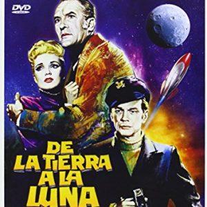De-La-Tierra-A-La-Luna-DVD-0