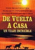 De-Vuelta-A-Casa-Un-Viaje-Increible-DVD-0