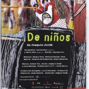 De-nioz-DVD-0