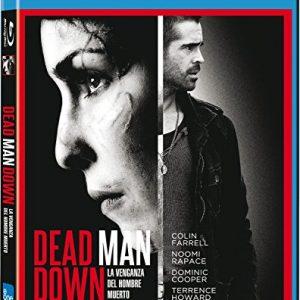 Dead-Man-Down-La-Venganza-Del-Hombre-Muerto-Blu-ray-0