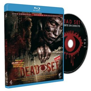 Dead-Set-1disco-Blu-ray-0