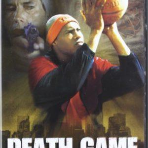Death-Game-DVD-0
