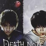 Death-Note-1-DVD-0